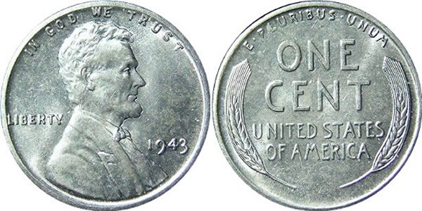 How do I sell my pennies and nickels? … part 1 – Central
